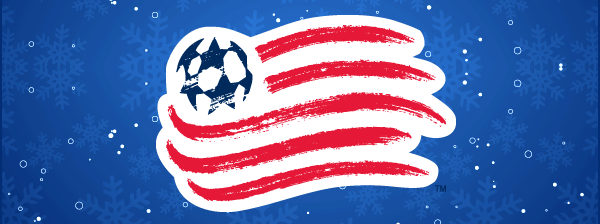 New England Revolution Communications and Broadcasting