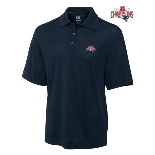 2011 AFC Champions Polo