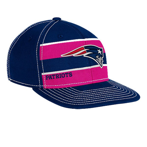 RBK Player BCA FlexFit Cap