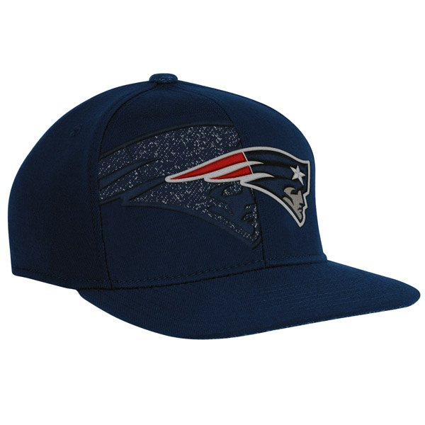 2011 Player 2nd Season FlexFit Cap