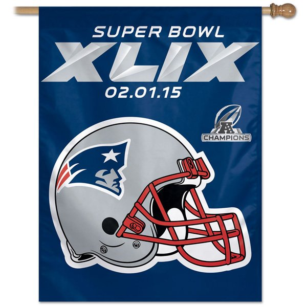 2014 AFC Champions 27x37 Vertical Flag