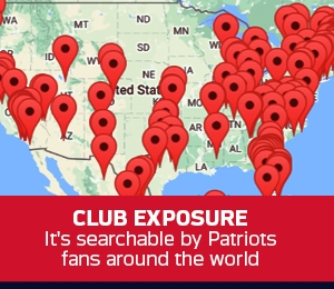 Club Exposure