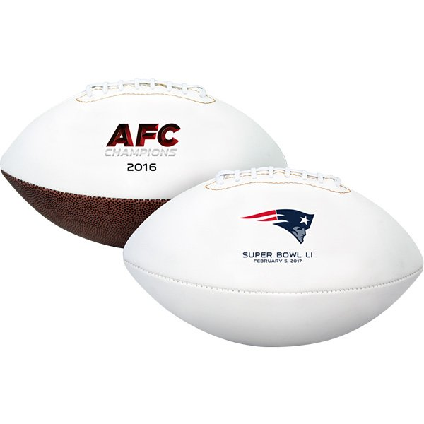 Youth 2016 AFC Champions Football