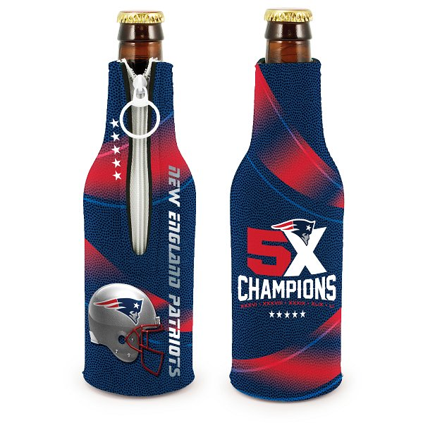 5X Champs Bottle Suit