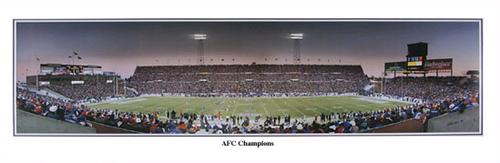 1996 Championship panoramic