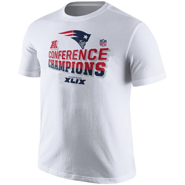 2014 AFC Champion S/S Tee-Big and Tall Sizes