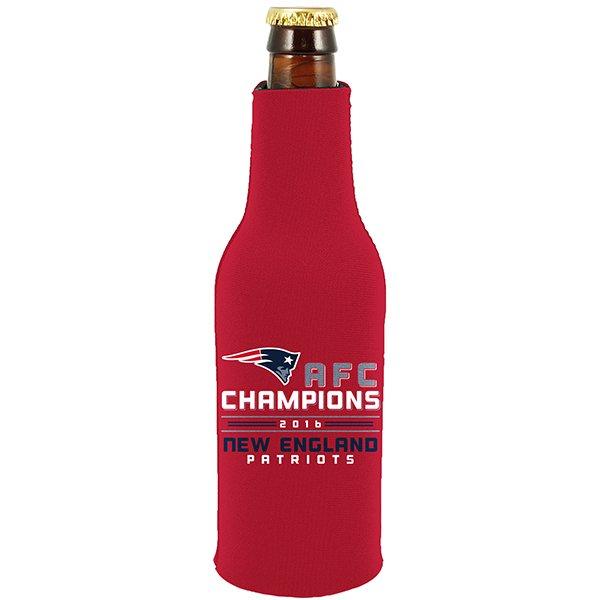 2016 AFC Champions Bottle Suit
