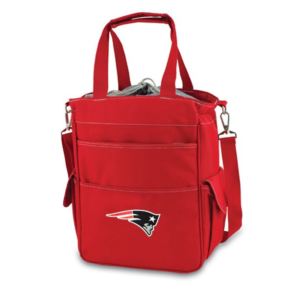 Patriots Activo Tote Bag