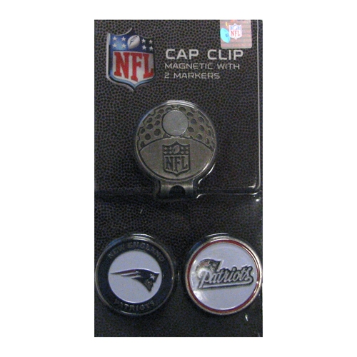 Magnetic Ball Marker Set