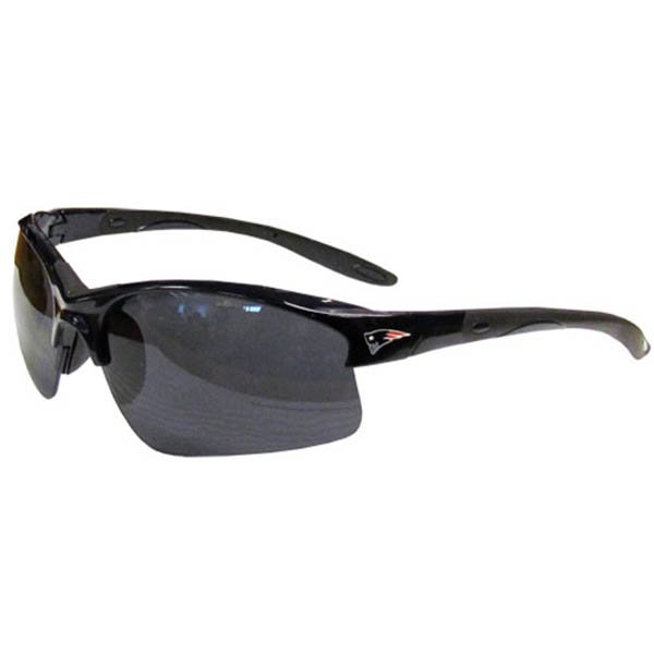 Patriots Blade Sunglasses