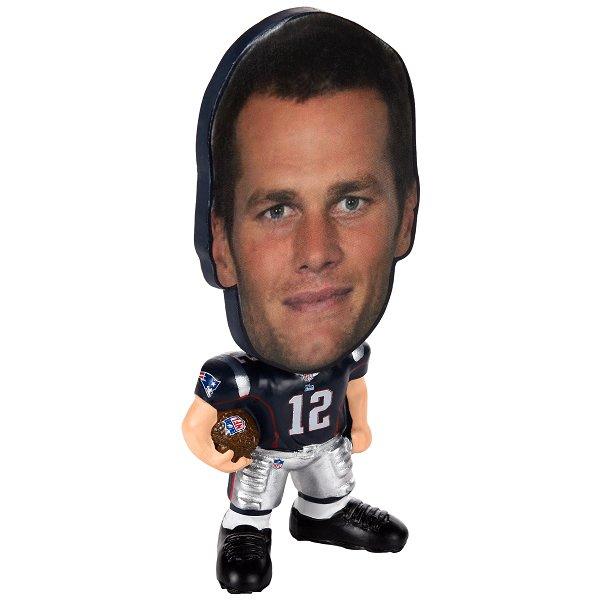 Tom Brady Flathlete