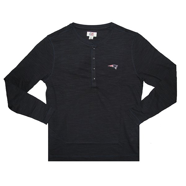 CB Halfback Henley-Navy