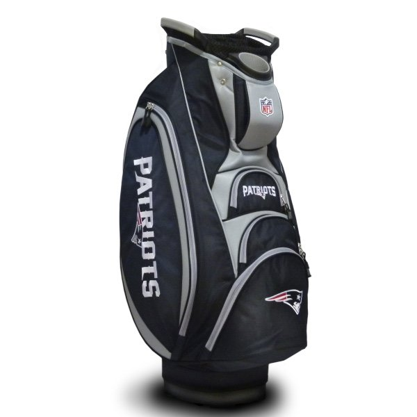 Patriots Cart Golf Bag