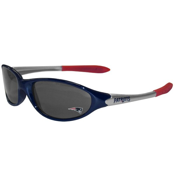 Patriots Childrens Sunglasses