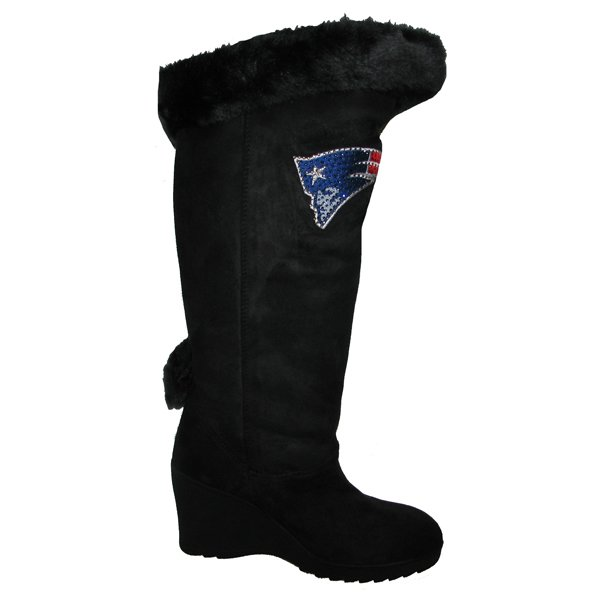 Ladies Cuce Cheerleader Boot