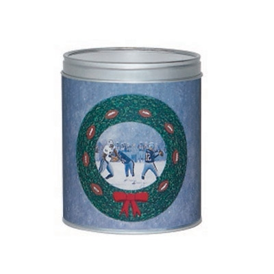 Dana Farber Bayberry Holiday Candle