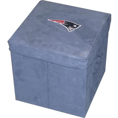 FE 16 Inch Storage Cube