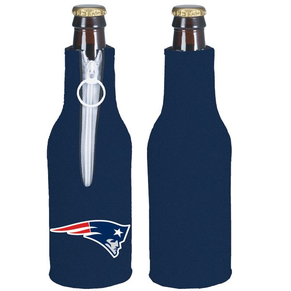 Patriots Bottle Suit