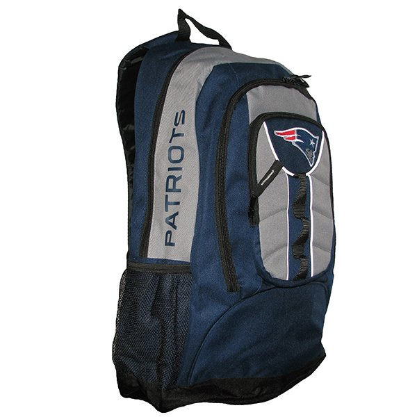 Patriots Colossus Back Pack