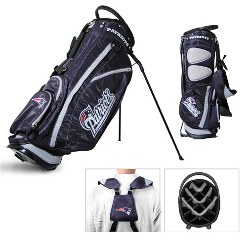FE Fairway Stand Golf Bag