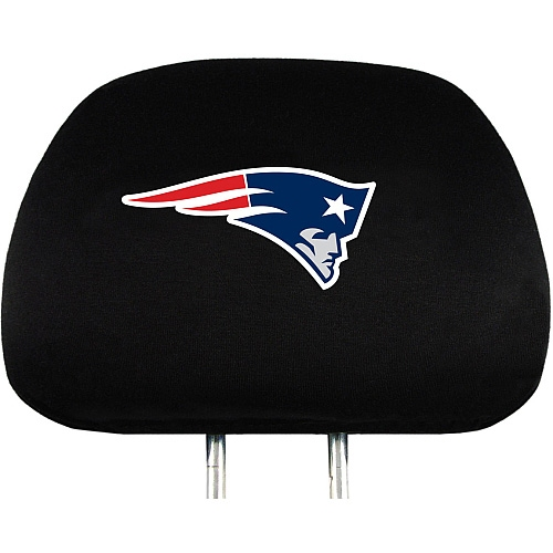 FE Head Rest Covers 2-pack