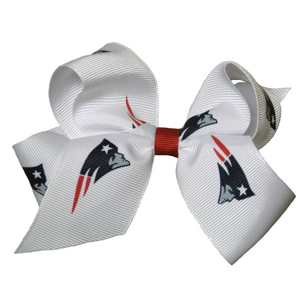 Patriots Junior Bow