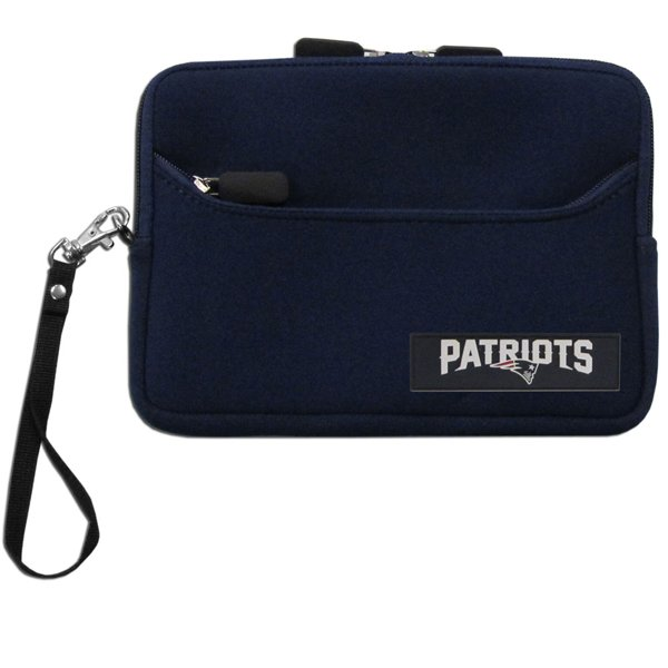 Patriots Neoprene eReader Case