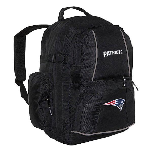 Patriots Trooper Back Pack