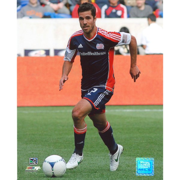 Feilhaber 8x10 Carded Photo
