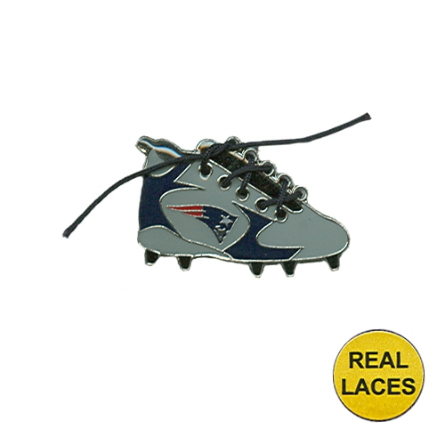 Football Cleat Pin
