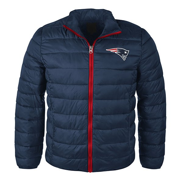 GIII Down Touch Puffer Jacket