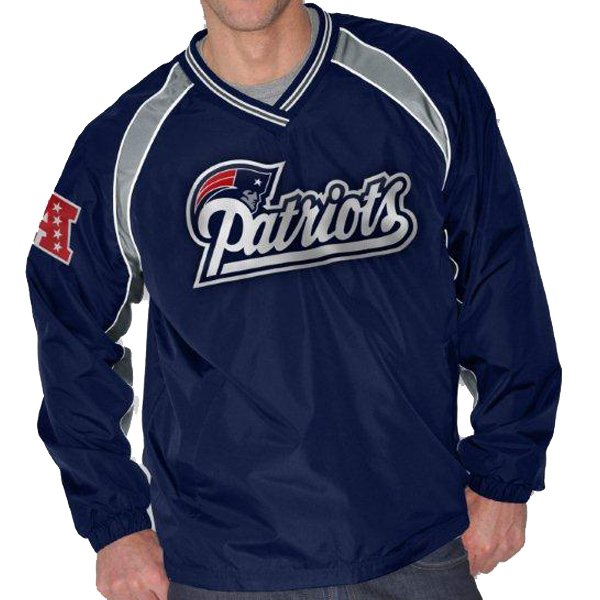 GIII Perfect Game Jacket