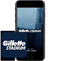 GS App
