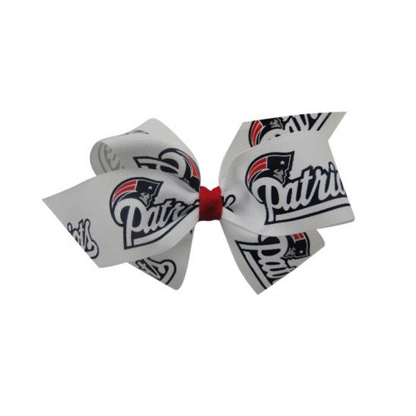 Patriots Junior Bow