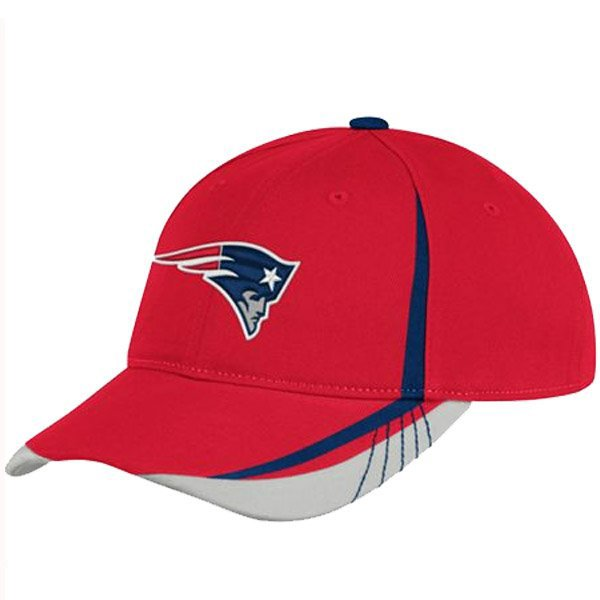 Ladies 2011 Draft Day Cap