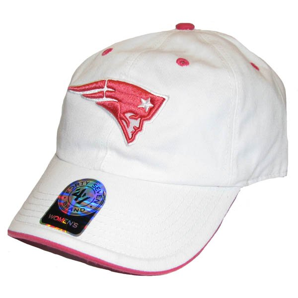 Ladies '47 Brand BCA Cap