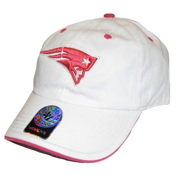 Ladies '47 Brand BCA Cap