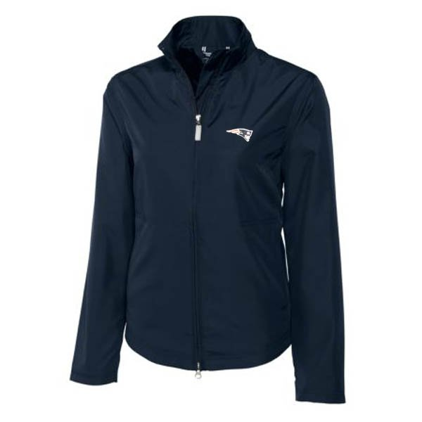 Ladies CB Bainbridge Jacket