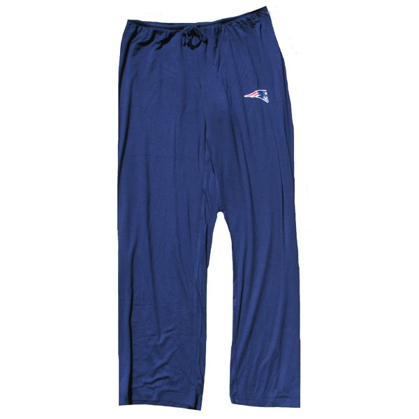 Ladies BII Burnout Pants
