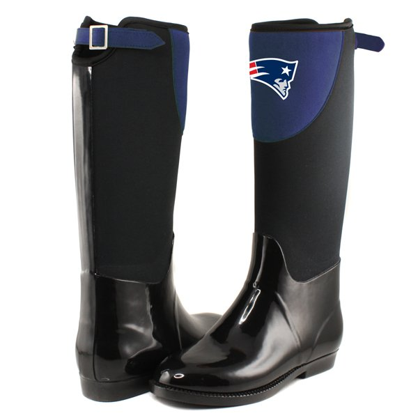 Ladies Cuce Addict Rain Boot