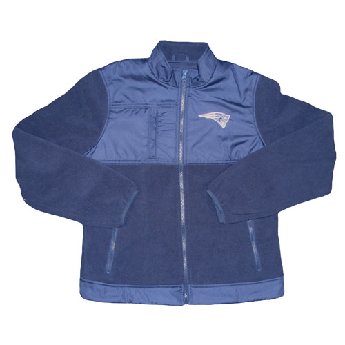 Ladies GIII Katie Fleece Jacket