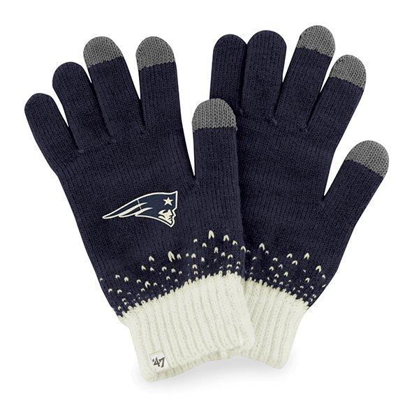 Ladies Magic Mountain Gloves
