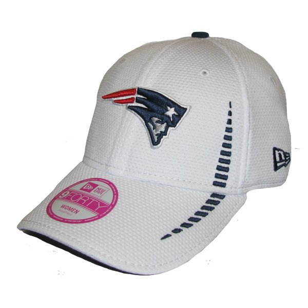 Ladies New Era Training 9Forty Cap