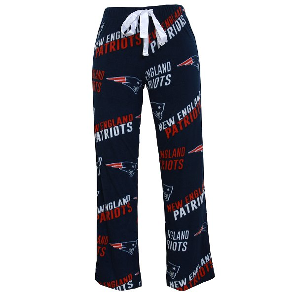 Ladies Wildcard Fleece Pants