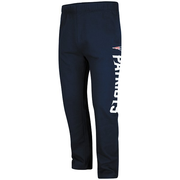Majestic 2016 Sweatpants-Navy
