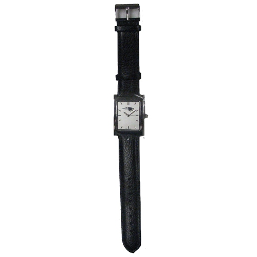Mens Elite Watch