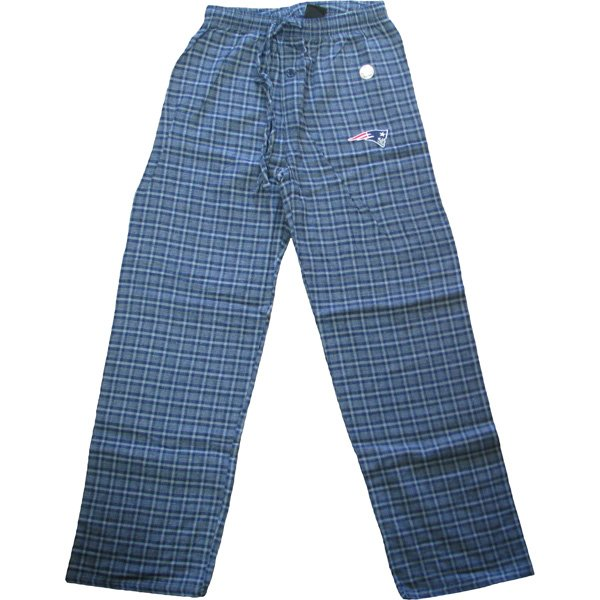 Matchup Flannel Pants