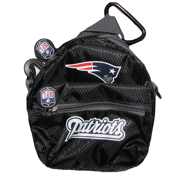 Patriots Mini Backpack