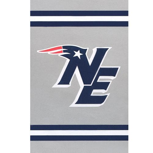 NE Logo 44x28 Banner