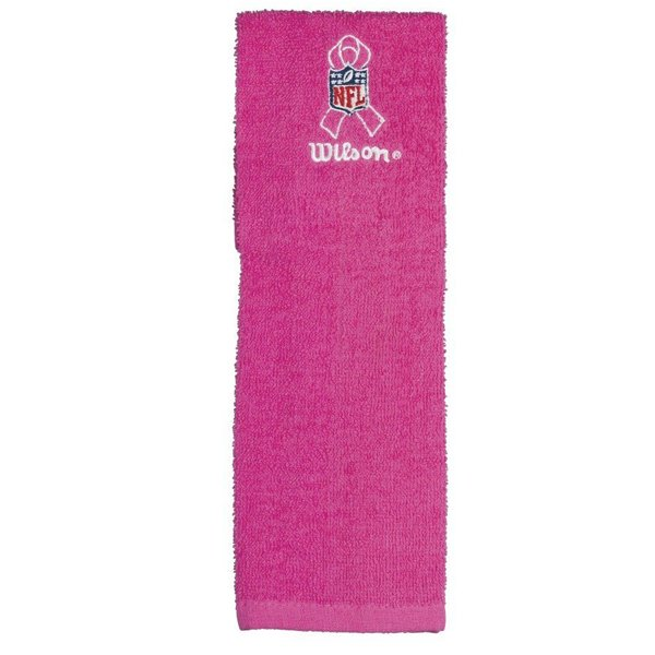 NFL BCA Quarterback Towel